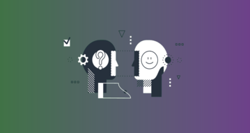 چگونه شادی را در بین کارمندان افزایش دهیم
