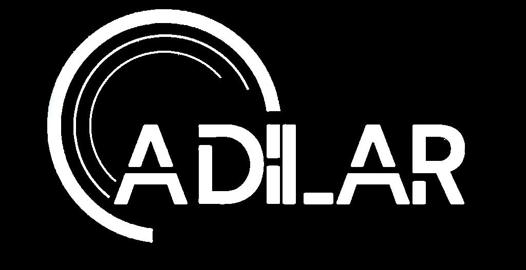 آدیلار